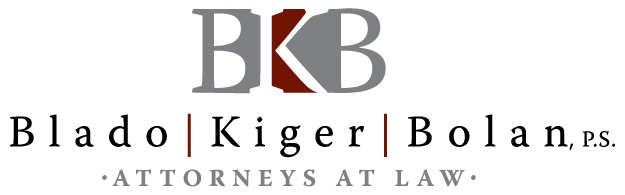 Tacoma estate planning faqs blado kiger bolan ps solutioingenieria Gallery