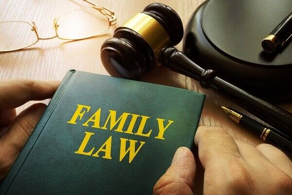 family-law_600x400_preview